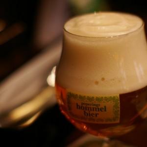 beer4 300x300 てすとー、てすとー|WordPress2.7.1