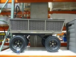 cart 300x225 テンション上がる|COSTCO