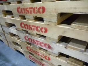 panel 300x225 テンション上がる|COSTCO