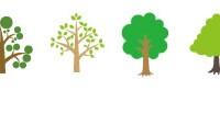 tree2 200x114 国産はクオリティー高い|シルエット画像(商用可)