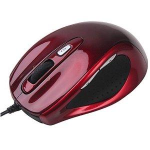 0a9ba00aa70b276c35c43b8ff3cc9f1d これから宜しく|マウス ONYXレーザーマウス SLATM01RD