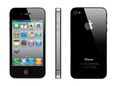 20100902 phone 期待していた3つの事とその結果|Apple Special Event #01