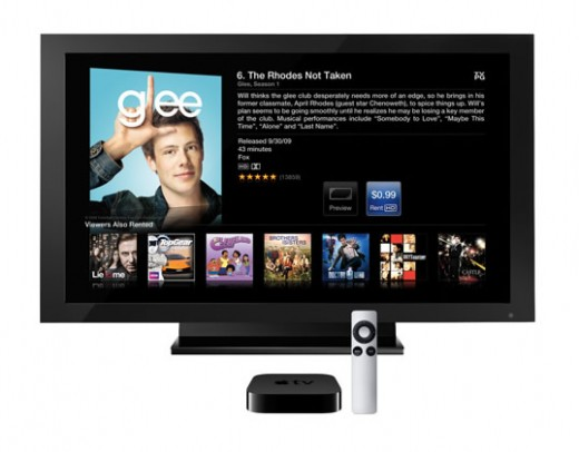 20100902 tv 520x406 期待していた3つの事とその結果|Apple Special Event #01