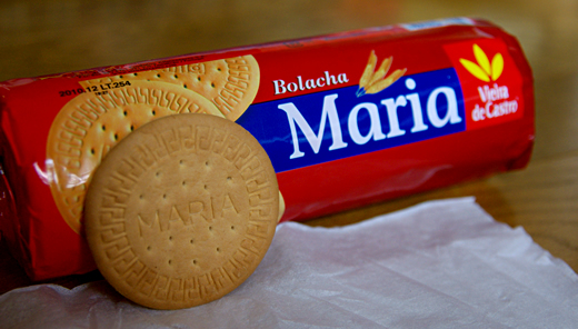 maria パクリだけど美味い|MARIA