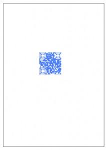 qr08 213x300 2次元バーコードをaiファイルにする