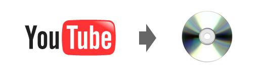 youtube youtube音源をCD化|FLV Extract
