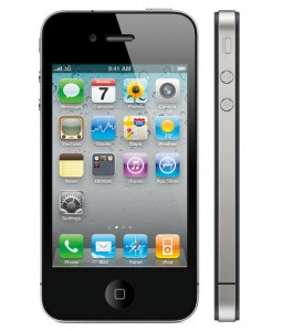 Apple iPhone 4S 265x300 良いですよ|auのiPhone4S
