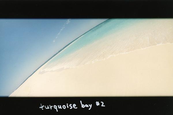 20120323 01 西海岸はこれがデフォルト|ワーホリログ079