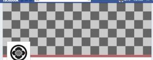 test850314 300x118 タイムラインのカバー画像サイズは横851px縦315px|Facebook