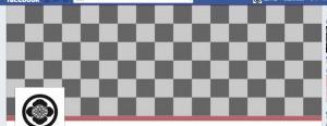 test850315 300x116 タイムラインのカバー画像サイズは横851px縦315px|Facebook
