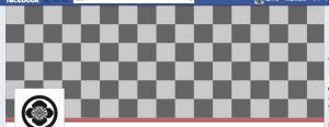test851313 300x116 タイムラインのカバー画像サイズは横851px縦315px|Facebook