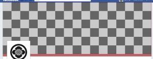 test851316 300x117 タイムラインのカバー画像サイズは横851px縦315px|Facebook