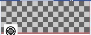 test851317 300x115 タイムラインのカバー画像サイズは横851px縦315px|Facebook