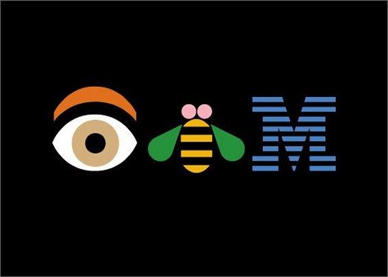 20120509 01 そういうことでしたか|IBMポスター