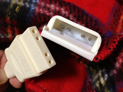 IMG 3521s 電気ひざ掛けは本当に電気代が安かった|NA 052H