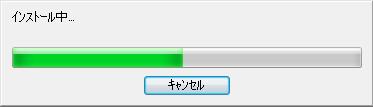 20130107 08 消えたWindows Live メールを復元する方法