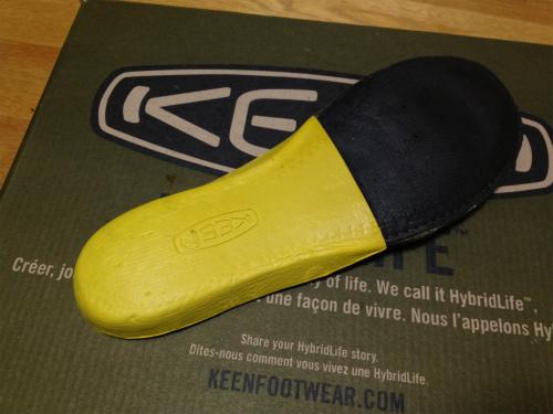 20130206 03 通勤時に足が冷える人に履いて欲しい靴
