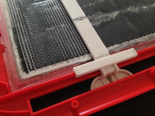 20130316 18 タカラトミーのせんせいを修理する