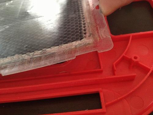 20130316 19 タカラトミーのせんせいを修理する