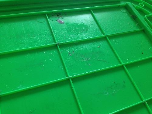 20130316 20 タカラトミーのせんせいを修理する