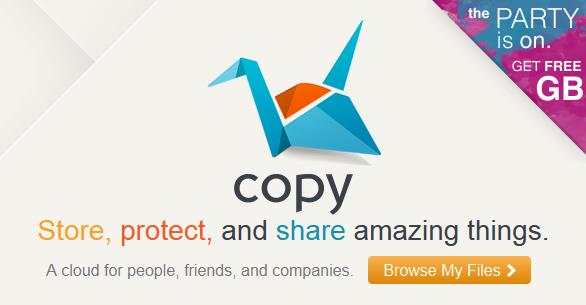 20130506 02 今なら10GB無料のオンラインストレージ|Copy