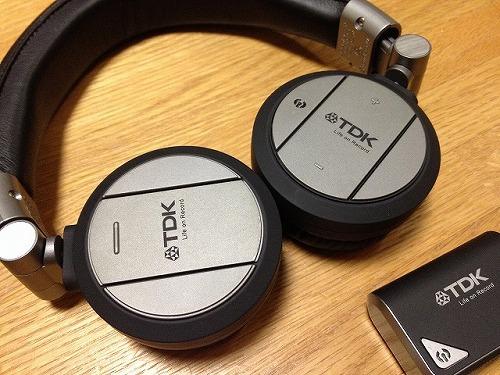 2014 09 16 21.28.31 ヘッドホン修理|Bose Trriport AE1からaround ear headphonesへ