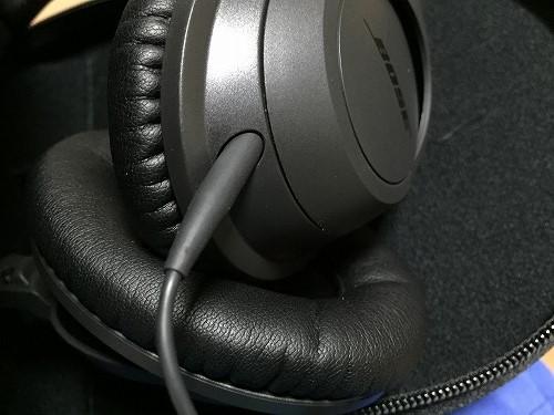 2015 08 05 22.55.401 ヘッドホン修理|Bose Trriport AE1からaround ear headphonesへ